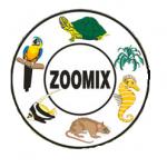 Drda Antonín - zoomix – logo společnosti