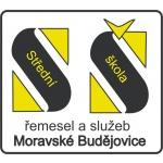 Střední škola řemesel a služeb Moravské Budějovice – logo společnosti