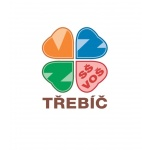 Vyšší odborná škola a Střední škola veterinární, zemědělská a zdravotnická Třebíč – logo společnosti