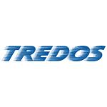 TREDOS, spol. s r.o. – logo společnosti