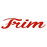 Irena Soudek - FRIM – logo společnosti