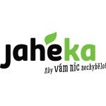 JAHEKA s.r.o. – logo společnosti