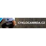 Camrda Pavel - Cyklocamrda.cz – logo společnosti