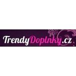MiJa SÚ s.r.o. - TrendyDoplnky.cz – logo společnosti