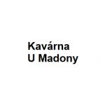Kavárna U Madony - Bouchalová Zdeňka, Mgr. – logo společnosti
