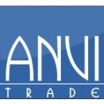 ANVI TRADE s.r.o. – logo společnosti