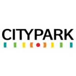 City Park Jihlava – logo společnosti