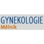 MUDr. Helena Volková, s.r.o.-gynekologická ordinace – logo společnosti