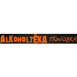 Bednář Břetislav - prodej lihovin – logo společnosti