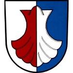 OBEC VELKÁ LOSENICE – logo společnosti