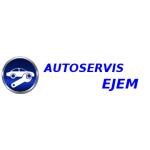 Ejem Ján – logo společnosti