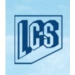 Alois Cinek LCS - Limousine Car Spiritka – logo společnosti