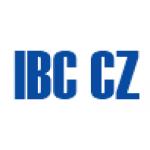 IBC CZ s.r.o. – logo společnosti
