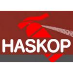 Kučera Martin - Haskop – logo společnosti