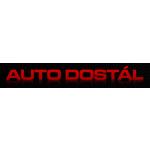 PRO AUTO - DOSTÁL s.r.o. – logo společnosti