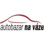 Autobazar NA VÁZE – logo společnosti