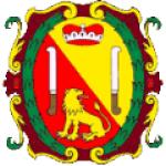 Živnostenský úřad Nové Město na Moravě – logo společnosti