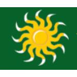 Hunalová Jana – logo společnosti