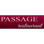 RP Gastro s.r.o. - Passage restaurant – logo společnosti