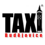 TAXI - Budějovice s.r.o. – logo společnosti