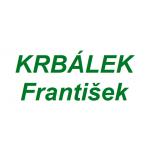 Krbálek František – logo společnosti