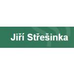 Střešinka Jiří – logo společnosti