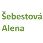 Alena Šebestová - Elektrotuner.cz – logo společnosti