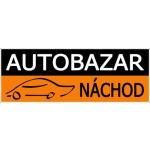 Vomáčka Martin - Autobazar – logo společnosti