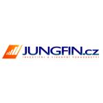 JUNFIN.CZ - Jiří Jung – logo společnosti