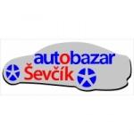 Ševčíková Eva- Autobazar – logo společnosti