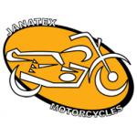 Pavel Vaverka – Motorcycles – logo společnosti