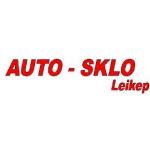 Leikep Petr – logo společnosti