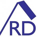 Projekty RD - ANDAMI, s.r.o. – logo společnosti