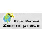 Pokorný Pavel- Zemní práce – logo společnosti