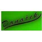 Danaček Milan – logo společnosti