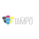 TAMPO FRANCŮ s.r.o. – logo společnosti