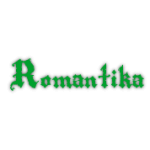 Rodinná restaurace a penzion ROMANTIKA – logo společnosti