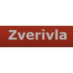 Zvěřina Vladislav - Zverivla – logo společnosti
