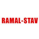 RAMAL-stav s.r.o. – logo společnosti