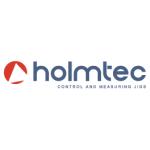 HOLMTEC s.r.o. – logo společnosti