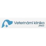 J&K VET s.r.o. - Veterinární klinika Jirkov (Ústí nad Labem) – logo společnosti