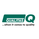 Qualitas Control s.r.o. (Liberec) – logo společnosti