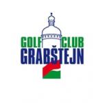 Golf Club Grabštejn (Česká Lípa) – logo společnosti