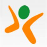 Toman Jiří, Ing.- second hand – logo společnosti