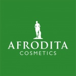 Štamposká Ivona- Kosmetika Afrodita – logo společnosti