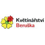 Weber Barbora- květinářství Beruška – logo společnosti