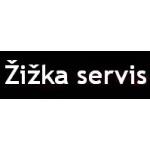 Žižka Luděk- SERVIS-KOPÍROVACÍ STROJE A TISKÁRNY – logo společnosti