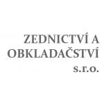 ZEDNICTVÍ A OBKLADAČSTVÍ s.r.o. – logo společnosti