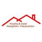 Pavelka Josef – logo společnosti
