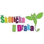 Školička U Draka z.s. – logo společnosti